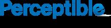 Perceptible Logo